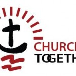 Churches Together in England Presidents' statement