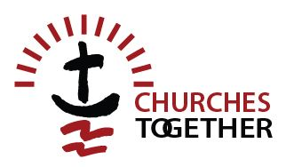 What Is Churches Together in England?