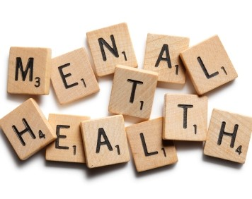 Mental Health – Our Minds Matter – can you help with a venue?
