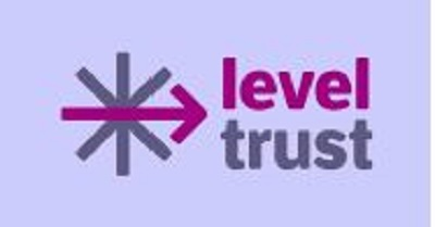 Level Trust looking for volunteers to help serve and support families. Please apply by 21st July.