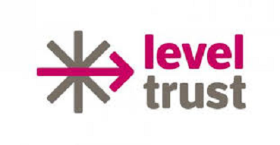Level Trust are recruiting and Fundraising and Marketing Manager. Apply by 20th Sept