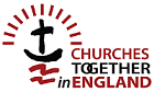 Pastor Agu Irukwu becomes new Churches Together in England Pentecostal President