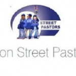 Street Pastors September Prayer Newsletter