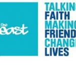Newsletter from The Feast Luton 10th Feb 2021