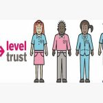 Level Trust Summer Newsletter