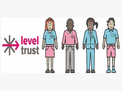 Level Trust is recruiting for two Lead Youth Workers for SMASH summer school