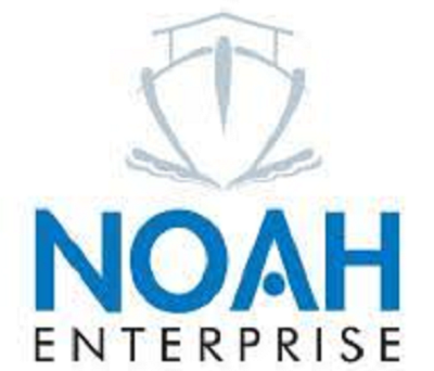 Job Vacancies with NOAH