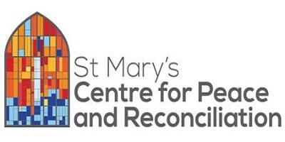 Blog re Shamima Begum by Peter Adams of the St Mary's Peace and Reconciliation Centre