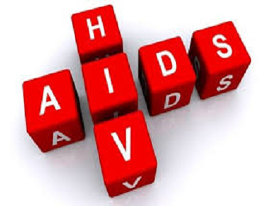 Actionplus Foundation Luton promoting and creating awareness of HIV/AIDS