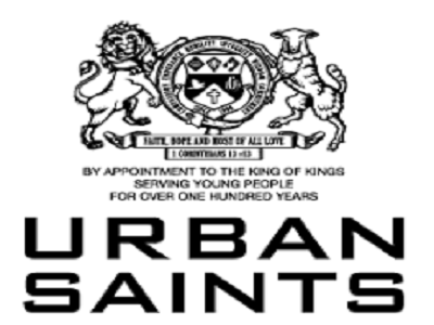 Urban Saints looking for volunteers to start new group in Farley Hill