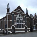 Exciting Changes at Luton Christian Fellowship