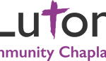 Luton Community Chaplaincy Update