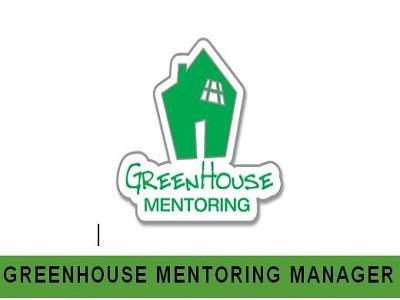 Vacancy for GreenHouse Manager. Apply by 31st July