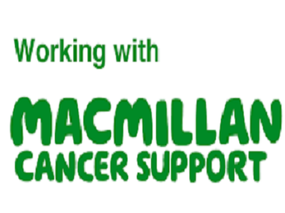 MacMillan are looking for Telephone Buddies