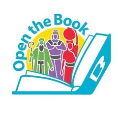 Recordings of Open The Book Sessions available for other churches