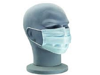 Free Face Masks for Churches