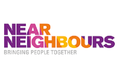 Grants for projects working with different faiths or ethnicity from Near Neighbours