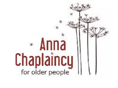 Anna Chaplain (to the elderly) in St Albans. Apply by 8th November