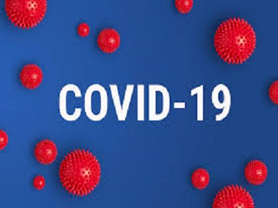 Covid 19 Pandemic: Voluntary Closure of Places of Worship