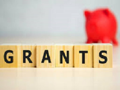 COMMUNITY COVID RELIEF GRANTS from Near Neighbours  Now closed.