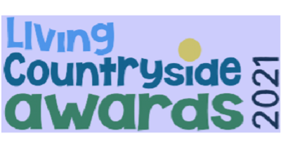 CPRE Bedfordshire Living Countryside Awards – an invitation to churches
