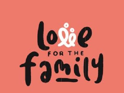 LOVE FOR THE FAMILY a new outreach in Luton