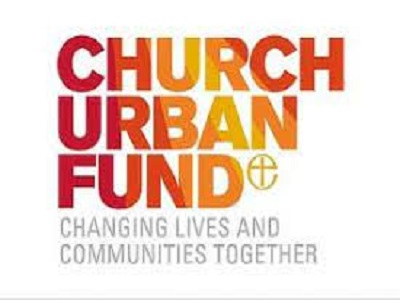 Job with Church Urban Fund – Partnerships Support Officer (Maternity Cover Position) apply by 24th May