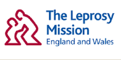 The Leprosy Mission England and Wales seeks three trustees.