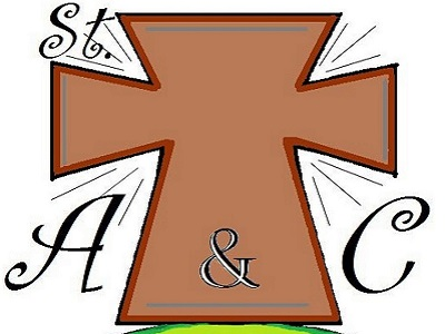 Prayer with St Anne's with St Christopher's  TUESDAYS 11:30 am – 12:15 pm