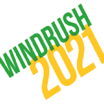 Windrush Day 2021 Commemorated in Luton