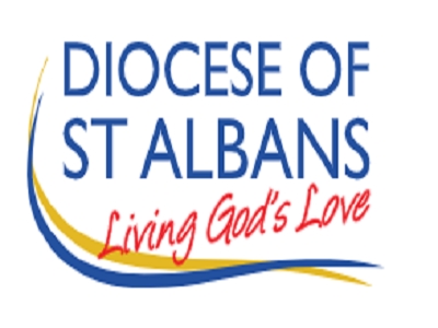 Team Secretary – Church Buildings, St Albans Diocese apply by Noon 15th Sept