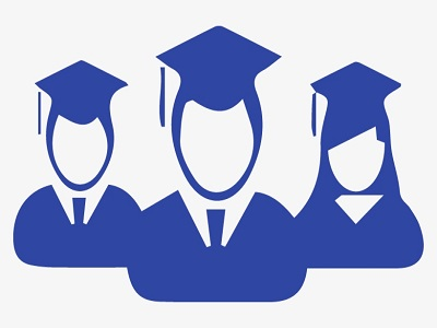 Student Link-up: do you know someone going to University?
