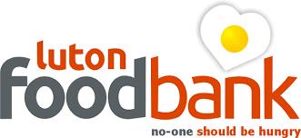 12 Days of Christmas Food bank appeal