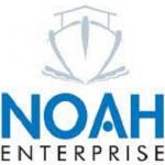 NOAH Enterprise autumn newsletter