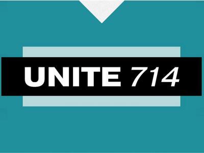 Unite 714