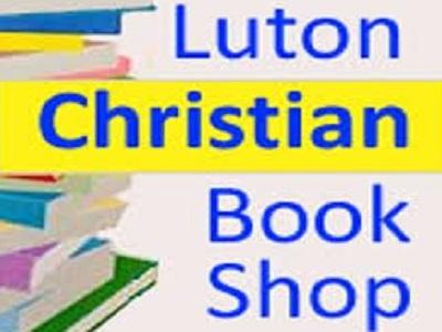 Luton Christian Bookshop Newsletter August 2021